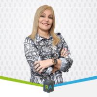 Elisabete Moreira-portalra