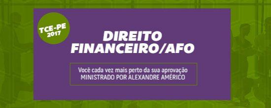 direito-financeiro-afo-002