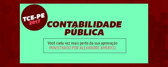 isoladas-Contabilidade-publica 0