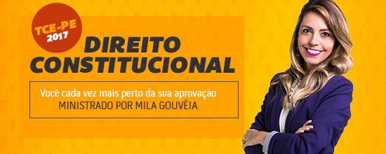 portalra-Direito-constitucional-00