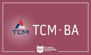 ricardo-alexandre-concurso-tcm-ba