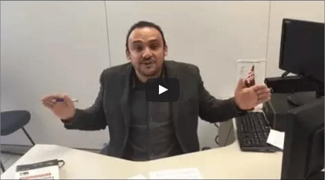 Lei 13.303/2016 – Vídeo 02 – A Lei de Responsabilidade das Estatais