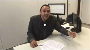 Lei 13.303/2016 – Vídeo 03 – A Lei de Responsabilidade das Estatais