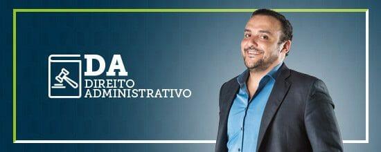 ra-administrativo