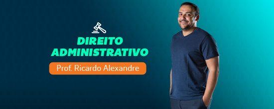 Ricardo-Alexandre-cursos-online-isolada-direito-administrativo