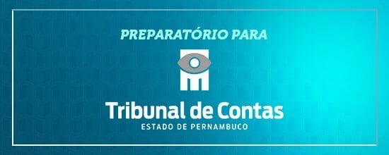 ricardo-alexandre-do-Curso_TCE