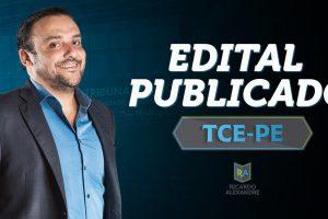EDITAL-PUBLICADO (1)