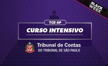 Isolada-Curso-intensivo-TCE-SP