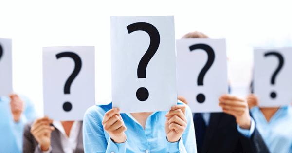 TCE-PE – Administração Geral – Questão Passível de Recurso