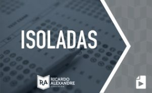 cursos-de-isoladas