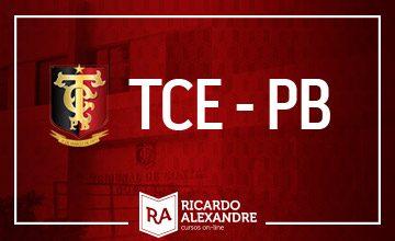 land-tce-pb-ricardo-alexandre