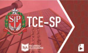 Ricardo Alexandre tce-SP
