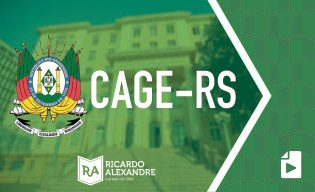 cage-rs