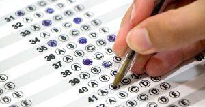 Prova de Estatística e Matemática Financeira SEFIN/RO: Gabarito Extraoficial e Comentarios