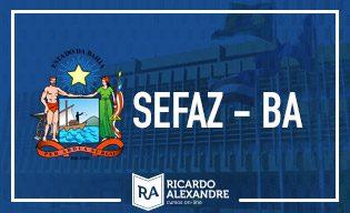 ricardo-alexandre-sefaz-ba