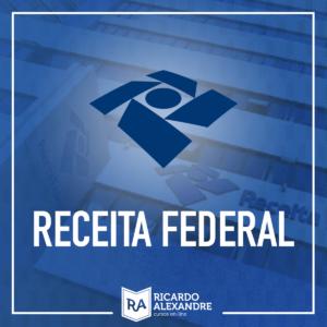 Contabilidade Geral Básica - Auditor Fiscal da Receita Federal – Videoaula
