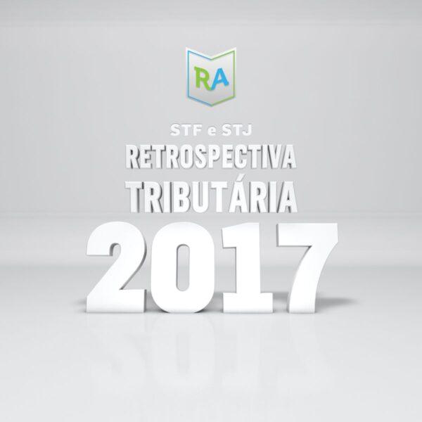 Retrospectiva-Tributaria 2017