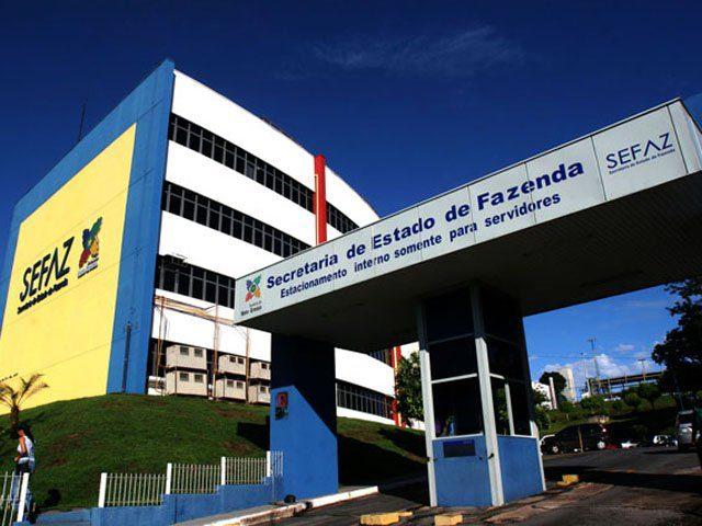 Comissão do concurso SEFAZ/DF publicada – 40 vagas autorizadas