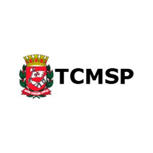 Concurso do TCM/SP autorizado – 10 vagas para nível médio