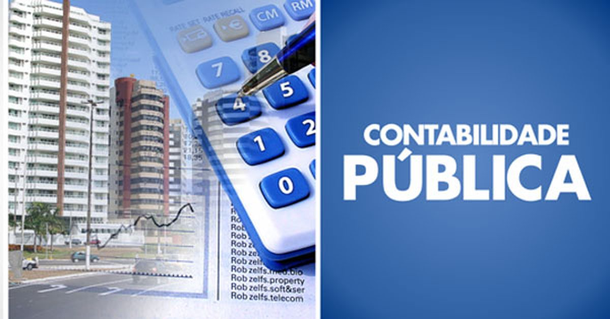 50 questões comentadas de contabilidade pública gratuitas