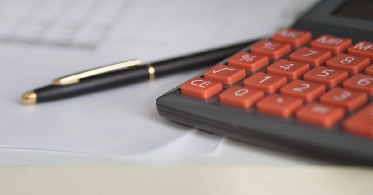 Nova classificação da receita – questão do CESPE