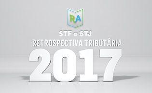 retrospectiva2017