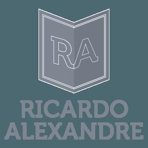 Concurso SEFAZ BA: Governador anuncia edital para amanhã, 27/02