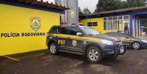 Agente Administrativo da PRF: 1.500 vagas!