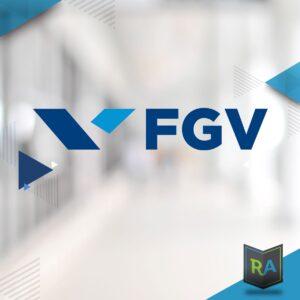 Direito Constitucional – FGV – Resolução de Questões