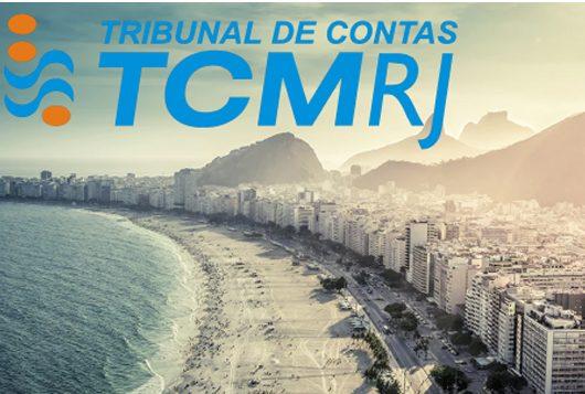 Concurso TCM/RJ autorizado e previsto no orçamento de 2018