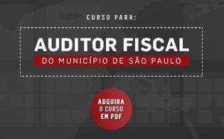 auditor-fiscal-sao-paulo-ricardo-alexandre