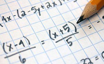 aprenda-matematica-para-concurso