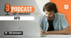 PODCAST-AFO