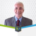 Claudio-Roisman