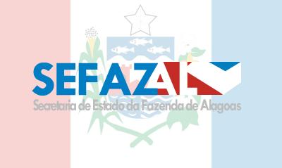Concurso SEFAZ AL: PGE é favorável à realização do concurso!