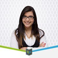 Amanda Aires Prof Portal RA