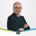 Flavio Germano Professores Portal RA