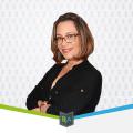 Geneide Ferreira Professores Portal RA