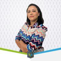 Junia Andrade Prof Portal RA