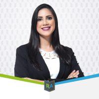 Renata Berenguer Prof Portal RA