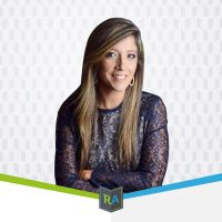 Renata Cortez Prof Portal RA