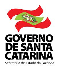 Comissão formada para Auditor Fiscal de Santa Catarina