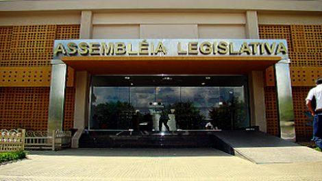 Prova comentada ALE RO – Contabilidade Pública – Consultor de Orçamento