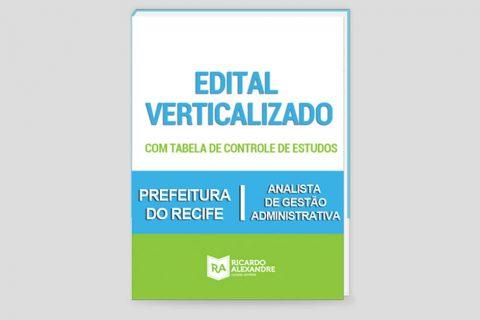 Verticalizado-recife-analista-gestao-administrativa