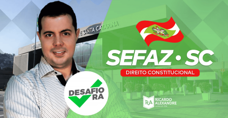 alexandrearaujo_Direito Constitucional_1200x628