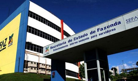 Confirmado: Cespe/Cebraspe é a banca examinadora do concurso para 120 vagas de auditor da Sefaz DF