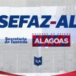 A Comissão do Concurso da SEFAZ AL foi alterada