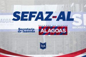 sefaz-al