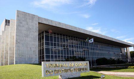 TCDF: CONCURSO AUTORIZADO PARA 14 VAGAS!