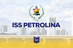 iss-petrolina-628